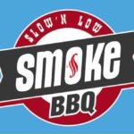 Smoke BBQ Food Truck