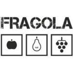 Fragola – Owoce w Czekoladzie