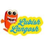Lubish Langosh