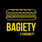 Bagiety z Furgonety