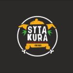 Syta Kura
