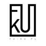 Fu Ku