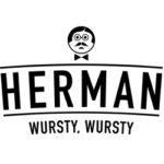 Herman Wurst