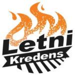 Letni Kredens – Pastrami Truck