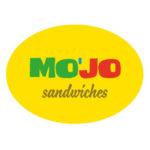 Mo'jo sandwiches