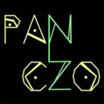 PANCZO