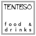Tentego food & drinks