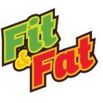 Fit Fat