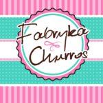 Fabryka Churros