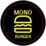 Mono Burger