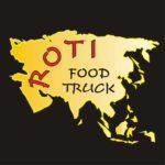ROTI Food Truck