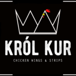 Król Kur
