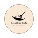 Republika Woka